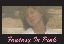 Fantasy in Pink short experimental movie