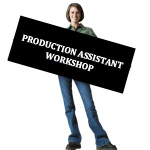 PA Workshop