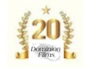 DOMINION FILMS